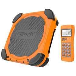 Cân sạc điện tử chất làm lạnh Bluetooth Elitech LMC-310