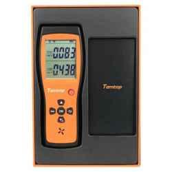 Máy đo chất lượng không khí Temtop H2 HCHO & TVOC